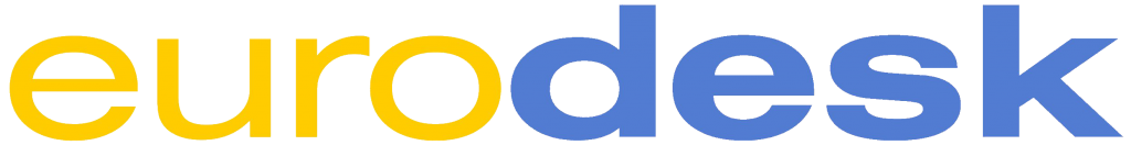 Logo Eurodesku.
