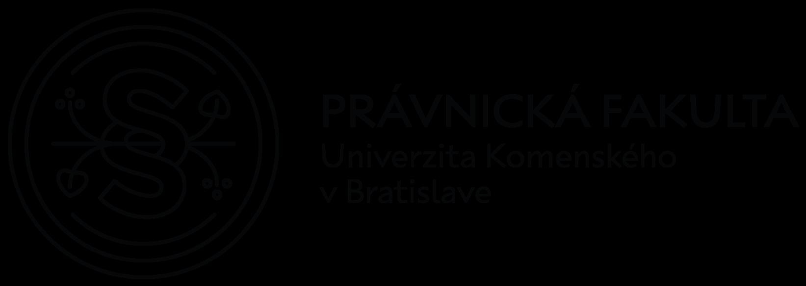 logo - PRAF UK
