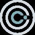 Logo občianskeho združenie Change Yourself.